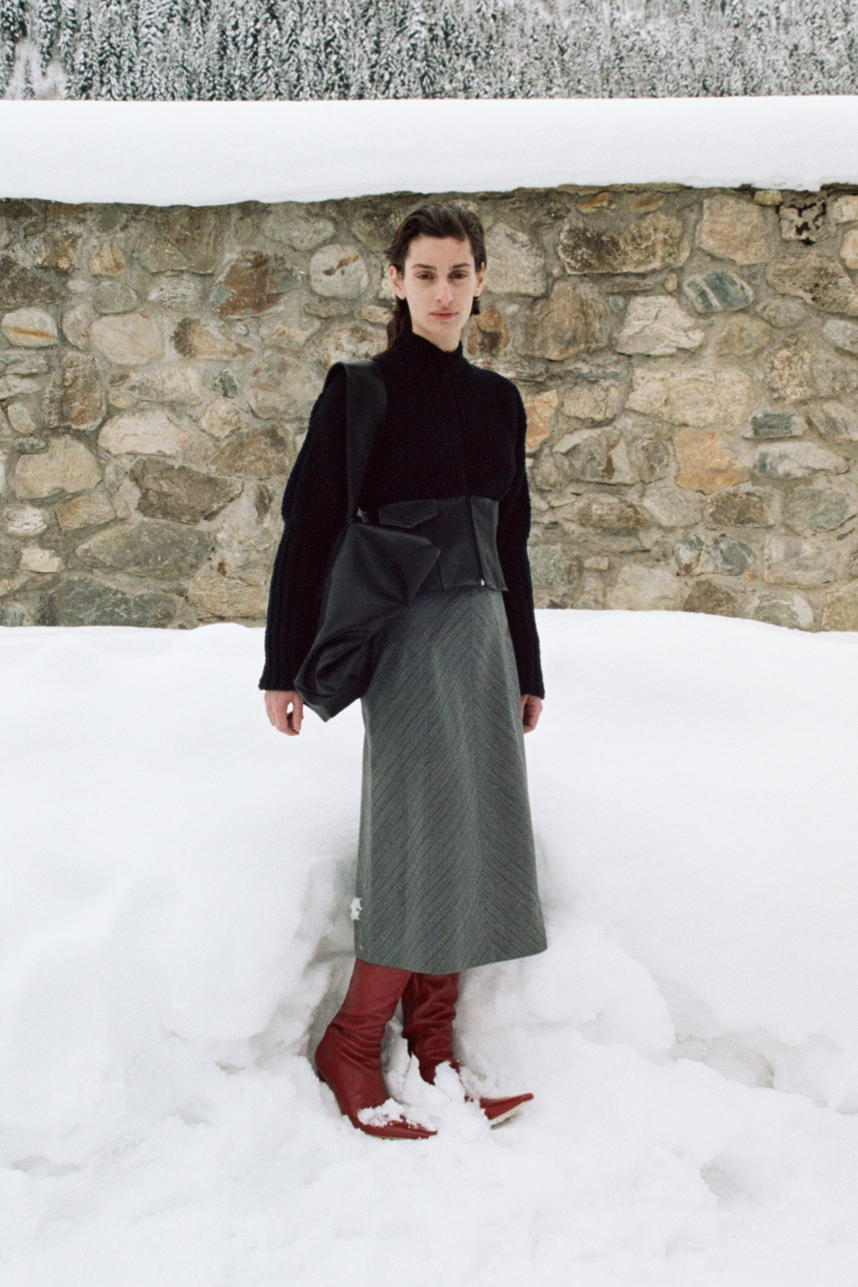 SITUATIONIST_FW21_LOOK_010