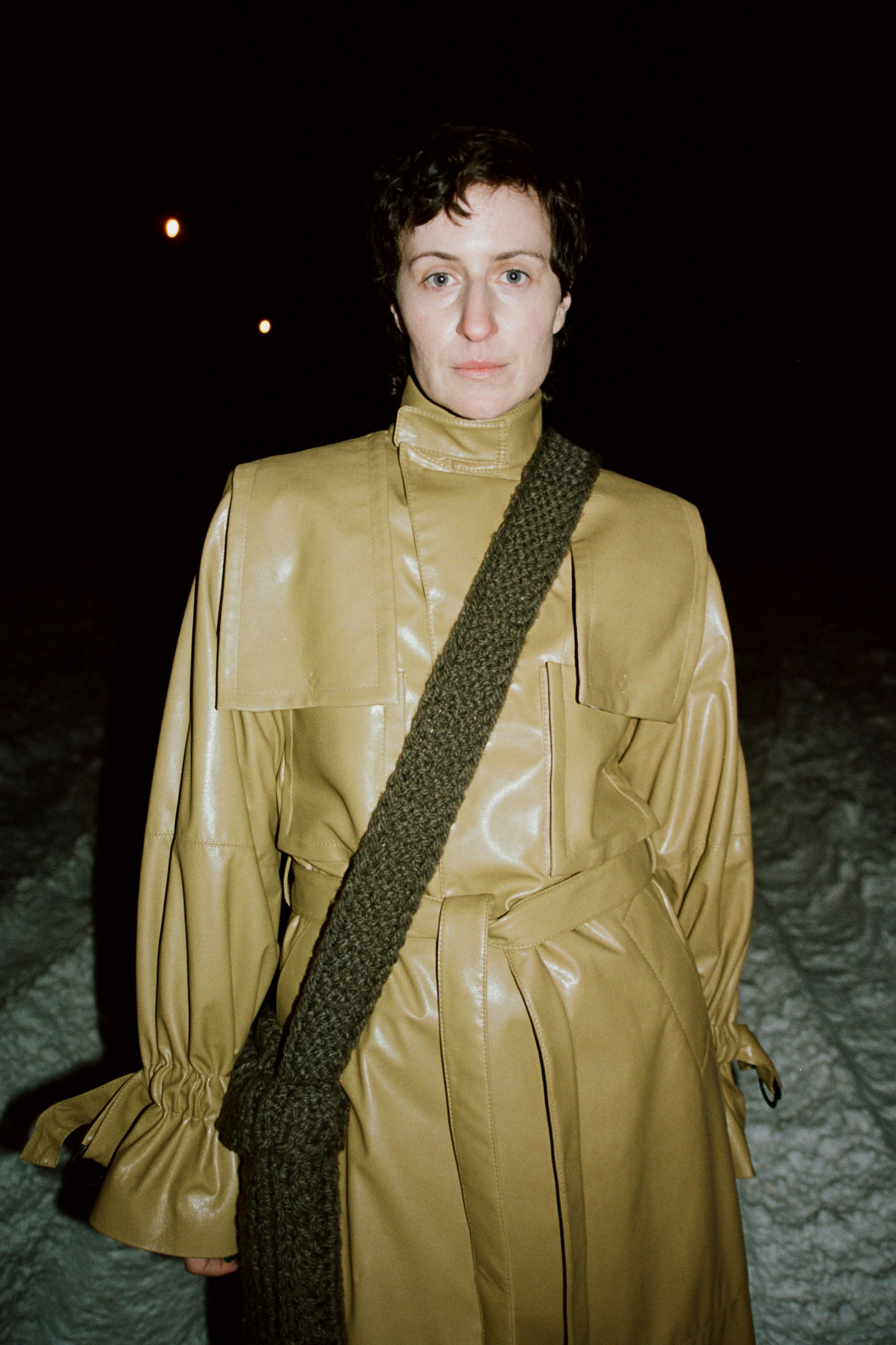 SITUATIONIST_FW21_LOOK_039