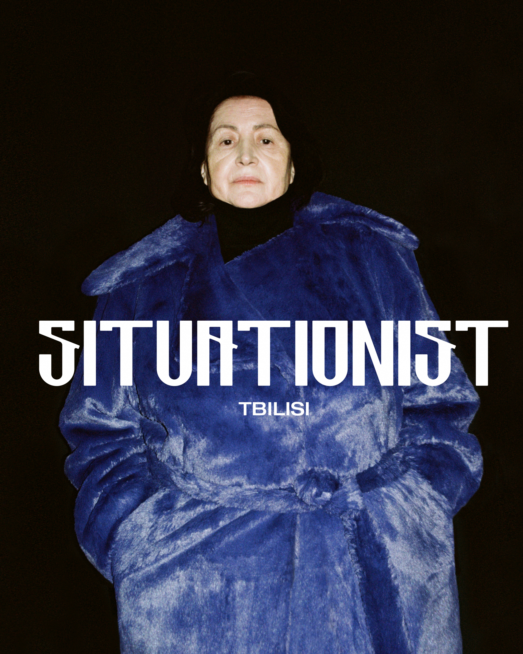 SITUATIONIST FW21 CAMPAIGN 05