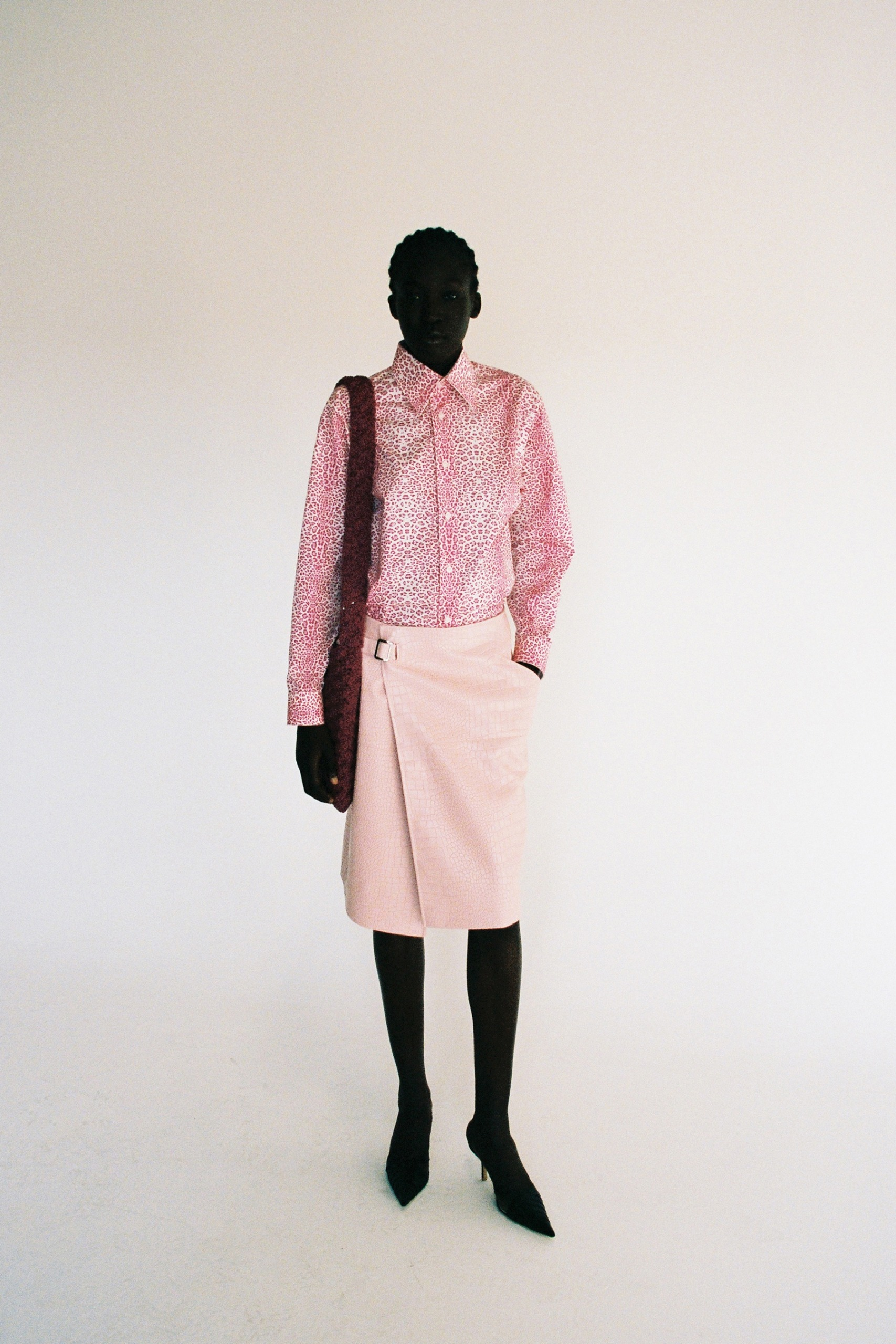 SITUATIONIST SS22 LOOK 011