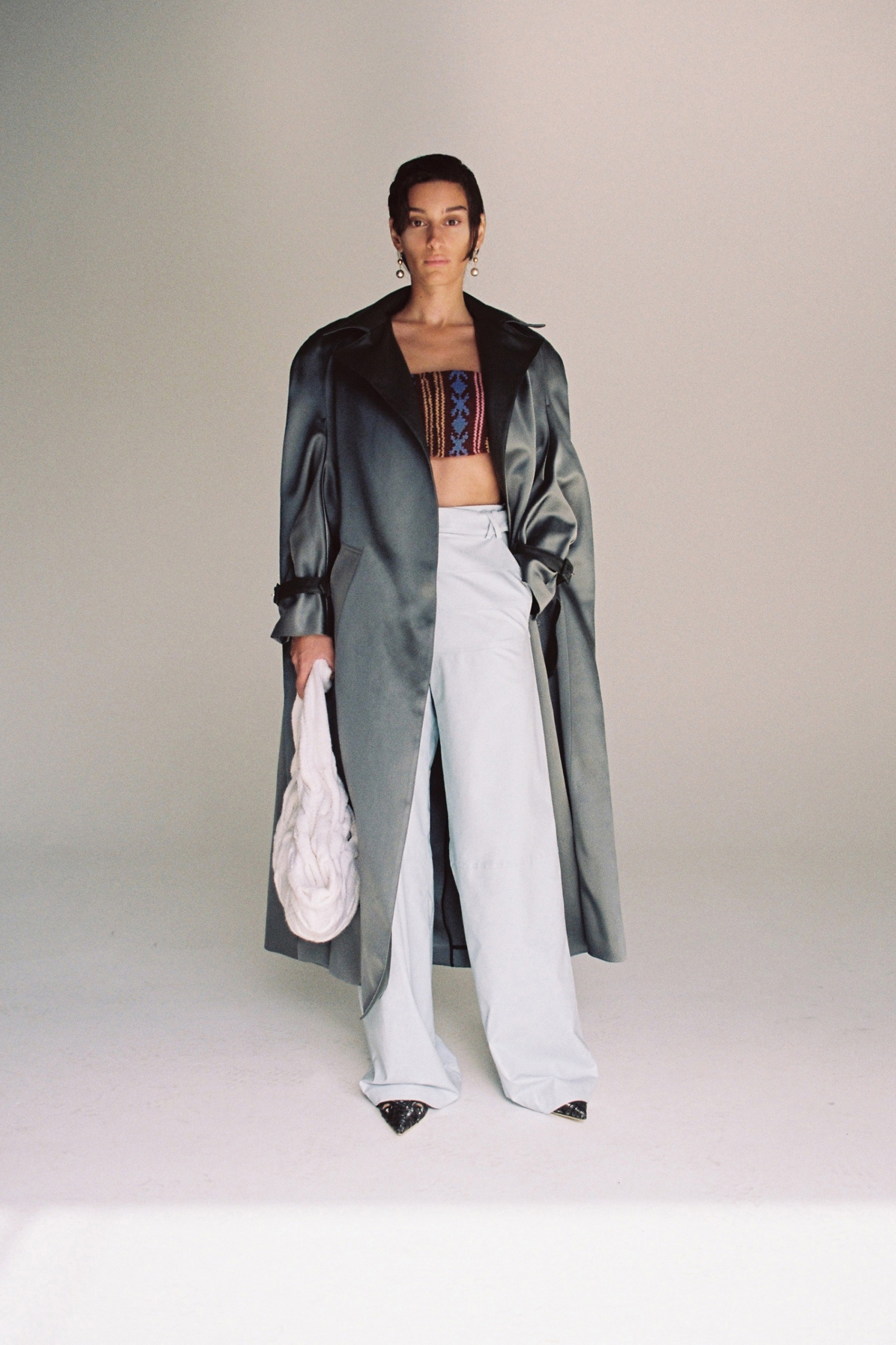 SITUATIONIST SS22 LOOK 013