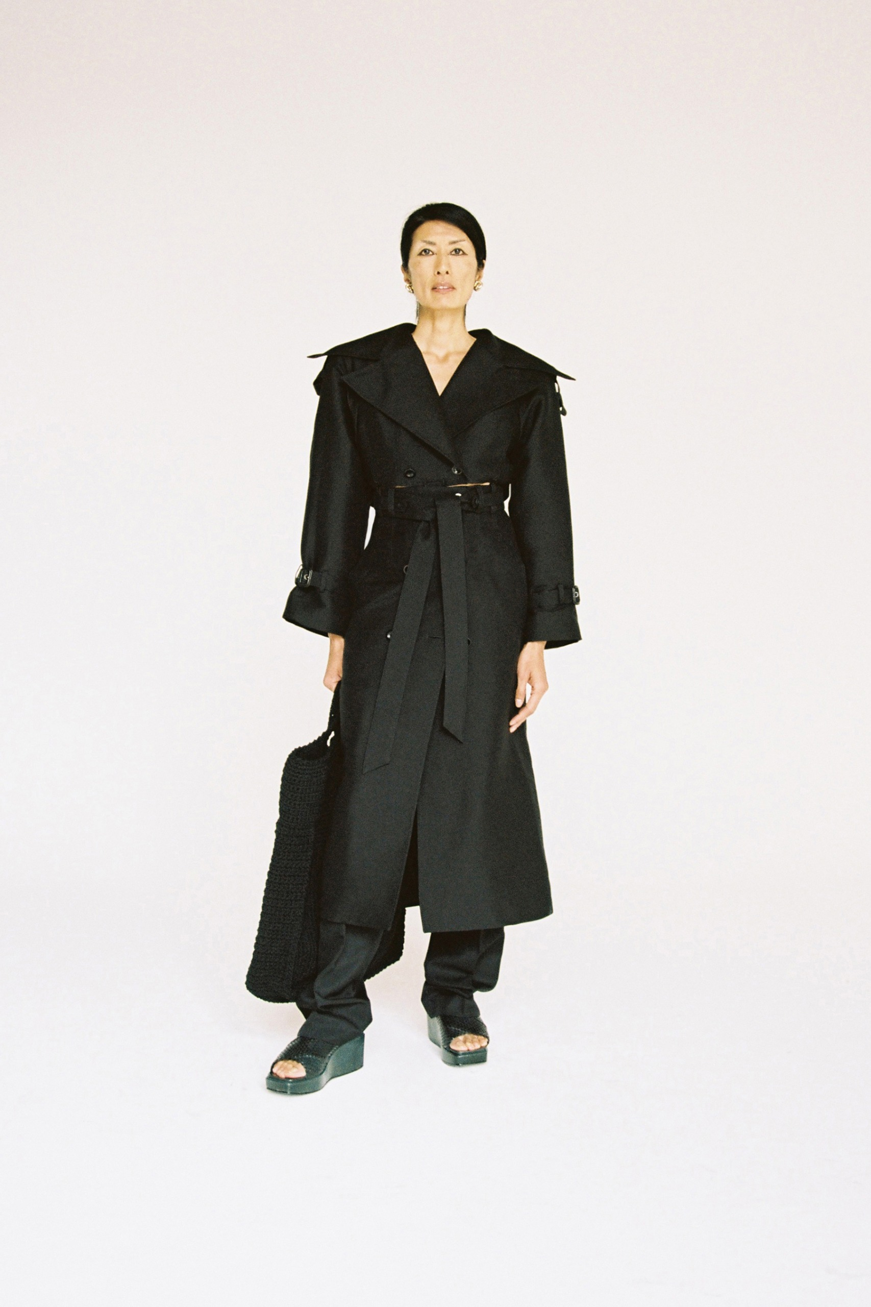 SITUATIONIST SS22 LOOK 023