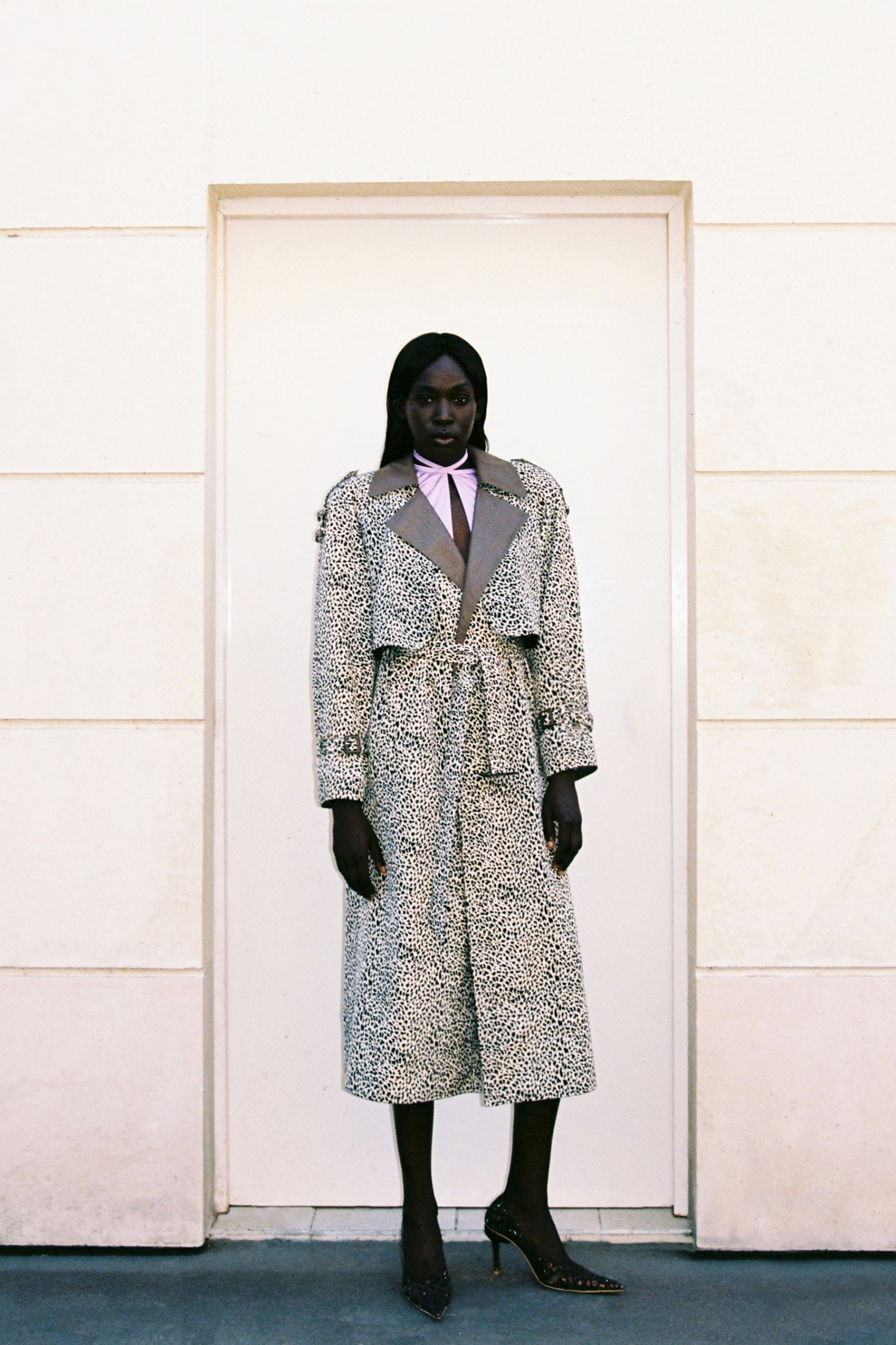 SITUATIONIST SS22 LOOK 026