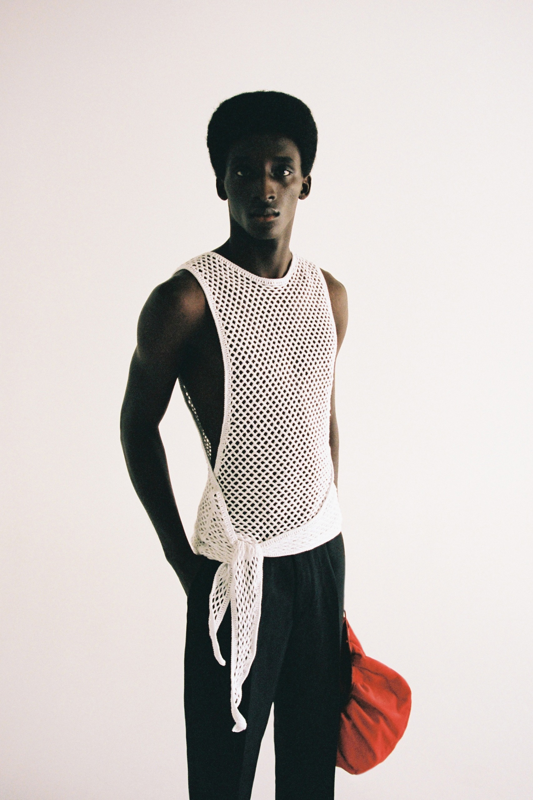 SITUATIONIST SS22 LOOK 027