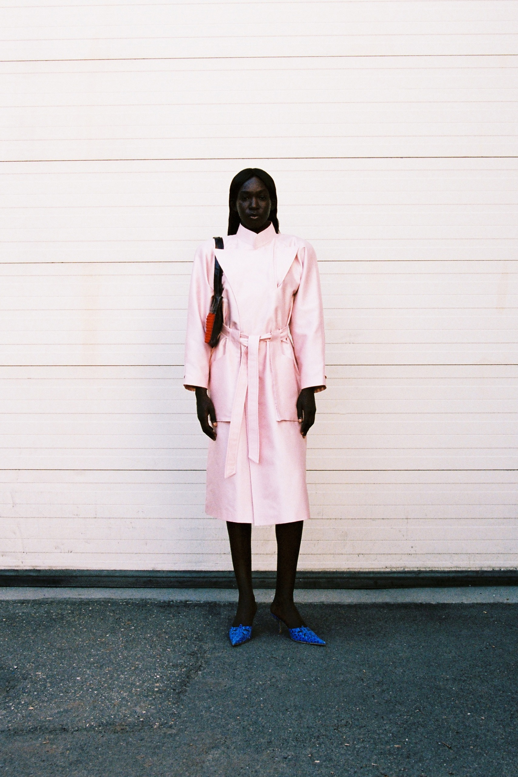 SITUATIONIST SS22 LOOK 028