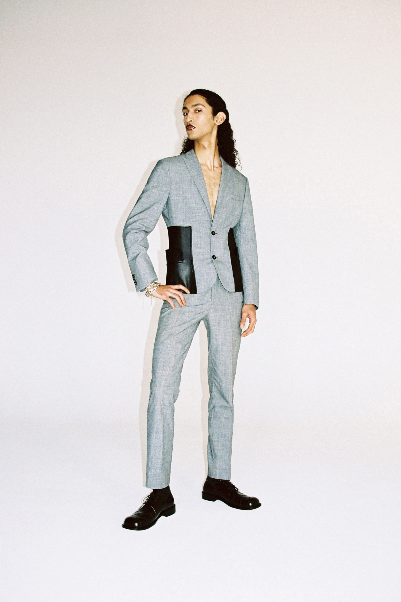 SITUATIONIST SS22 LOOK 029