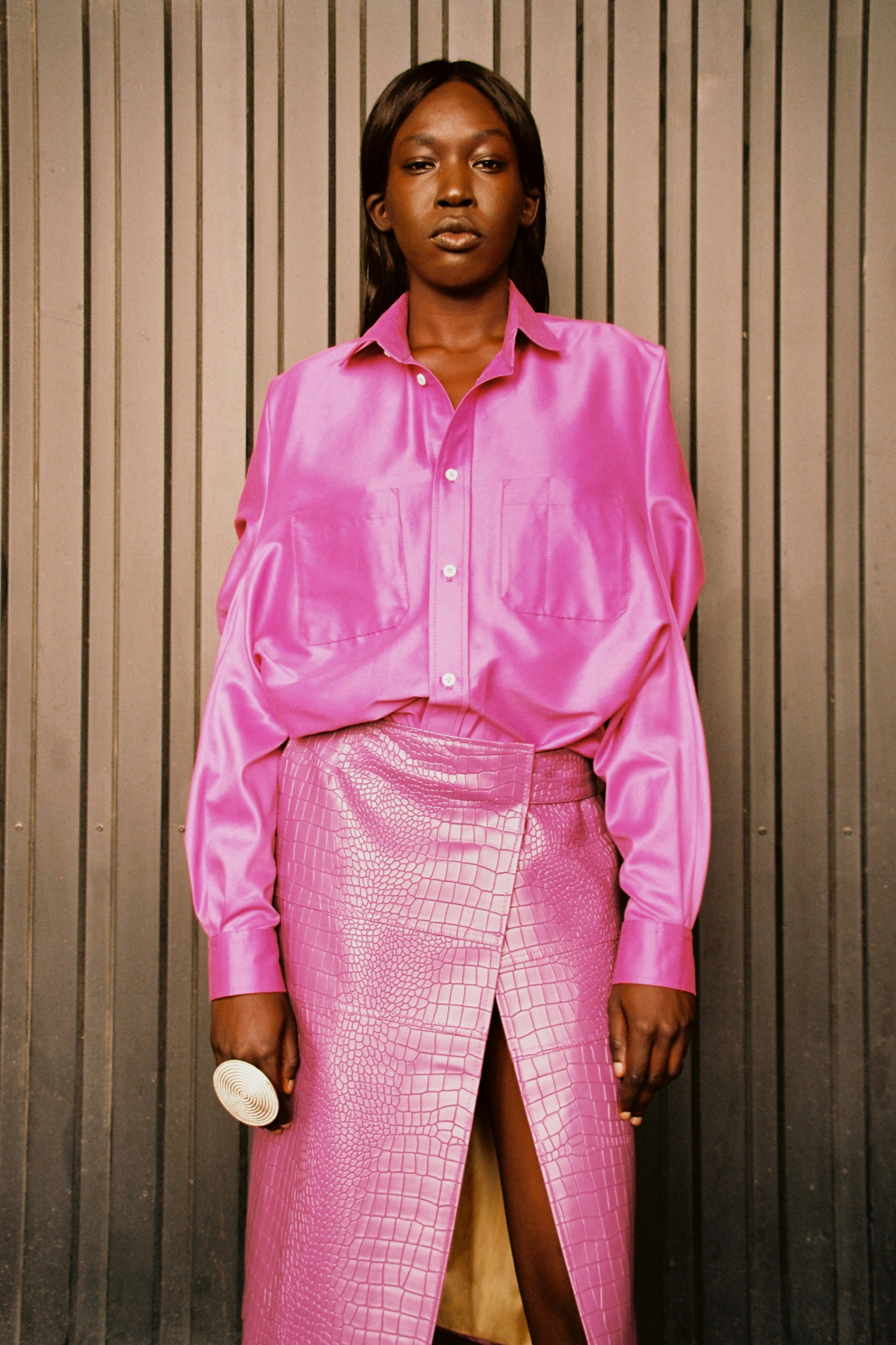 SITUATIONIST SS22 LOOK 032