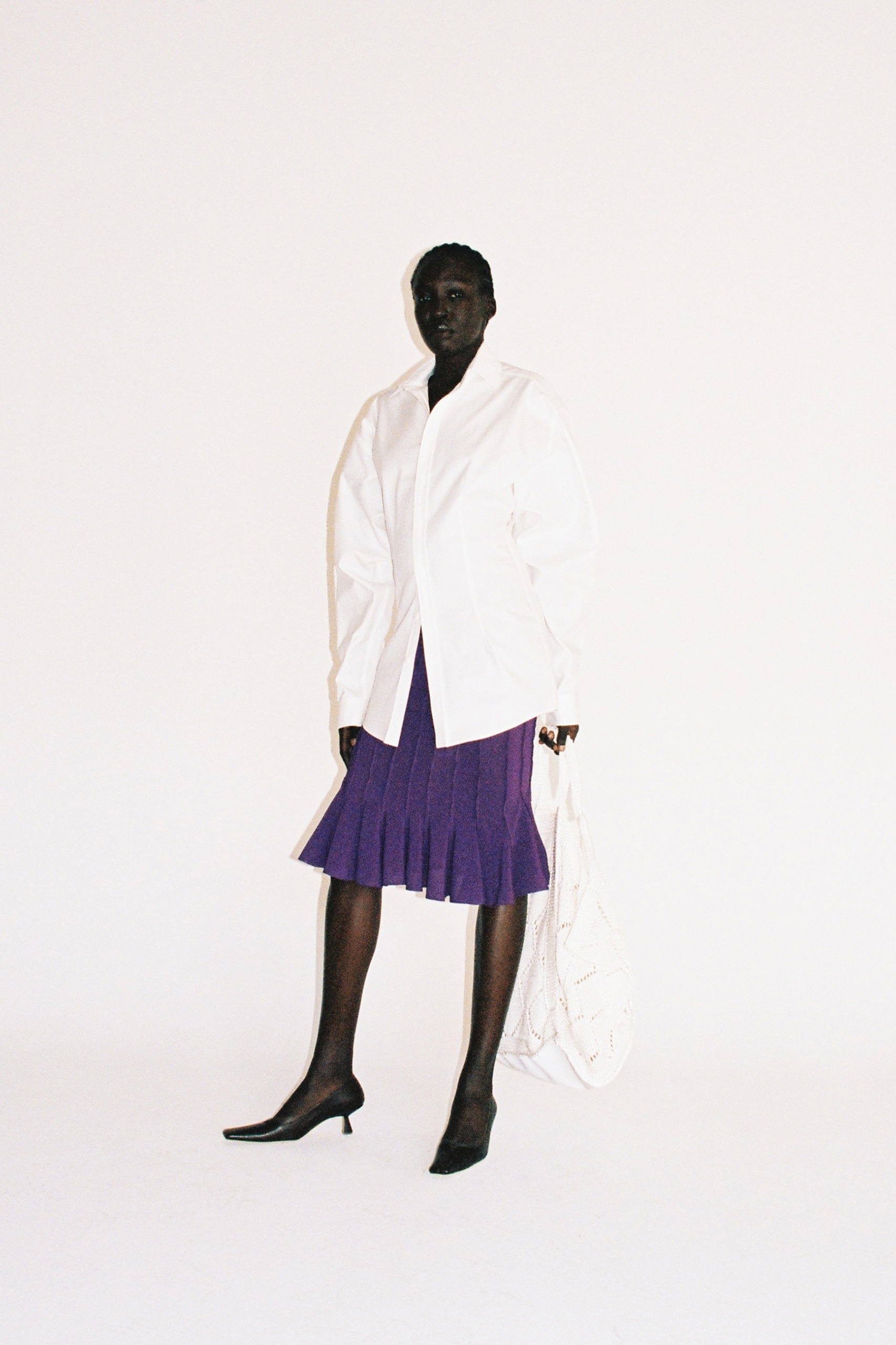 SITUATIONIST SS22 LOOK 035