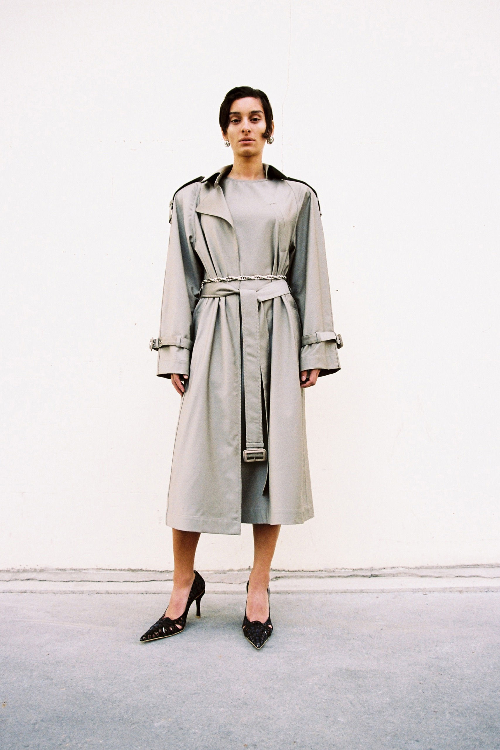 SITUATIONIST SS22 LOOK 043