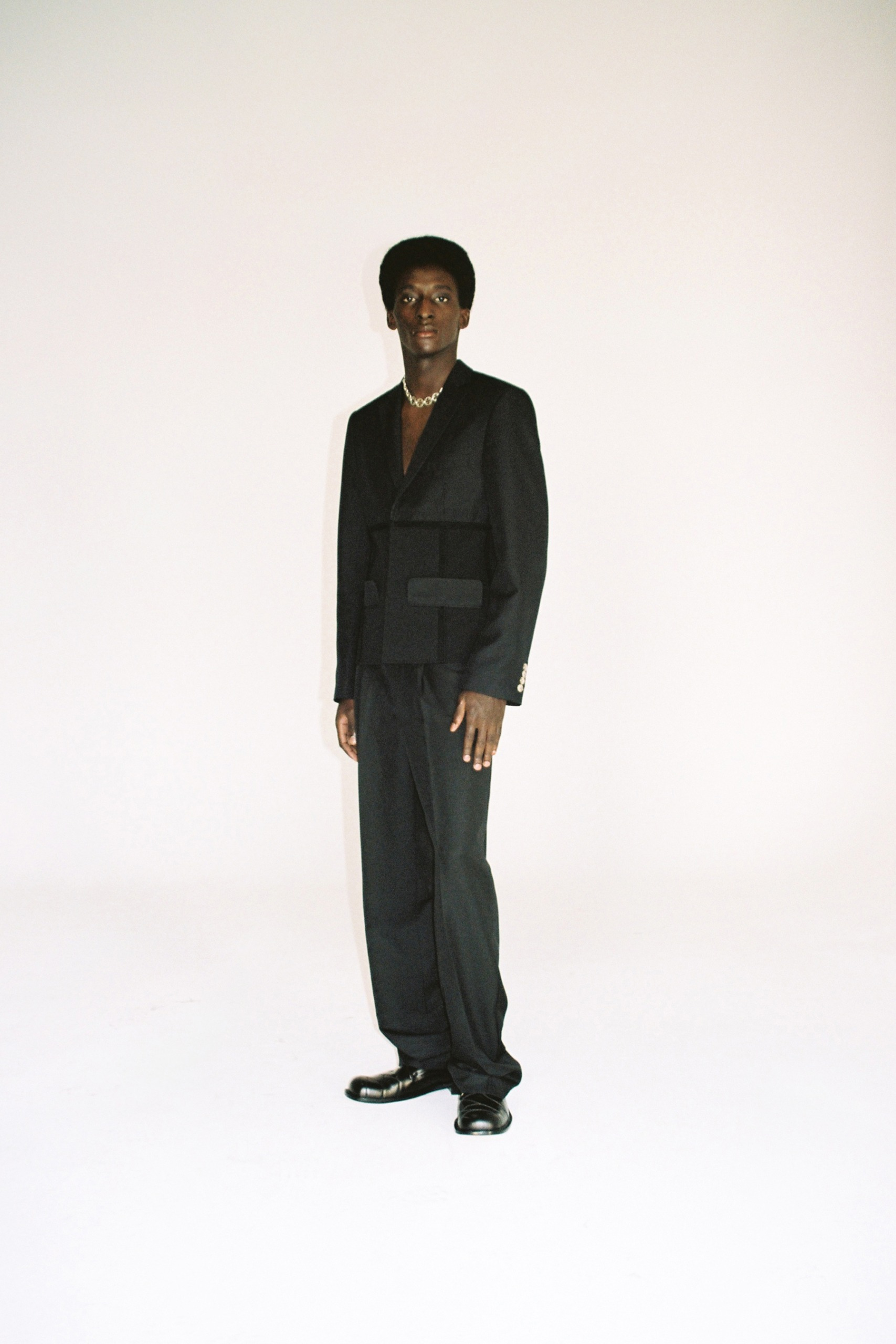 SITUATIONIST SS22 LOOK 044